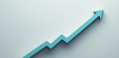 既存店売上が年々上昇する業態!<br>業態寿命が長いので、家賃収入が安定する!